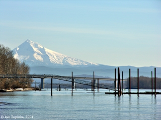 Image, 2004, Wintler Park, looking upstream, click to enlarge