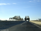 Image, 2005, Crossing the Snake River