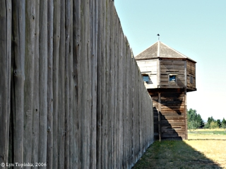 Image, 2006, Fort Vancouver, click to enlarge