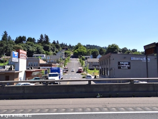 Image, 2011, Kalama, Washington, click to enlarge
