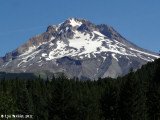 Image, 2011, Mount Hood, Oregon, click to enlarge