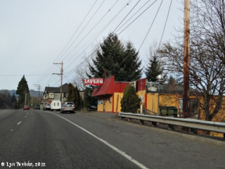 Image, 2012, Burlington, Oregon, click to enlarge