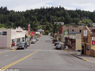 Image, 2012, Clatskanie, Oregon, click to enlarge