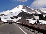 Image, 2012, Mount Hood, Oregon, click to enlarge