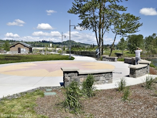 Image, 2017, Washougal Waterfront Parks, click to enlarge